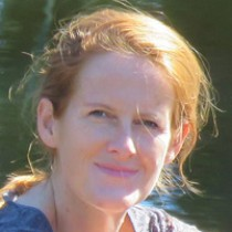 Profile picture of Maria Kerin