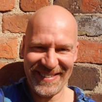 Profile picture of Hans Gurstad-Nilsson
